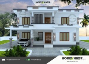 https://www.homedesignportfolio.com/kerala-contemporary-home-elevation/