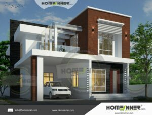 https://www.homedesignportfolio.com/modern-four-bedroom-house-plans/