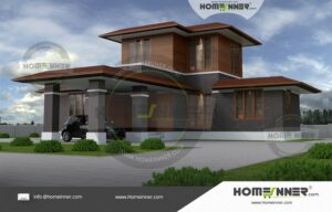 https://homedesignportfolio.com/single-floor-house-front-elevation/